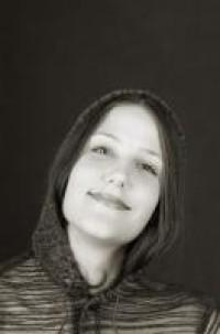 Jessica Dye