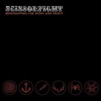 Scissorfight