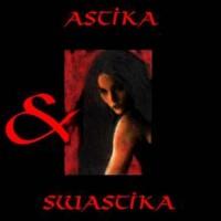 Astika & Swastika