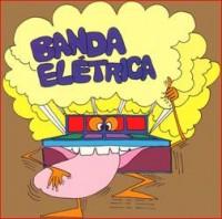 Banda Eletrica