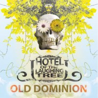 Hotel Of The Laughing Tree