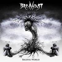 Breakdust