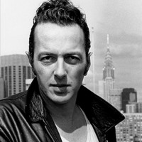 Joe Strummer & The Mescaleros