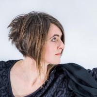 Karine Polwart