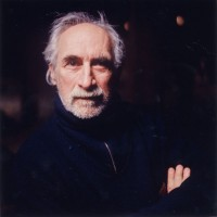 Frederic Rzewski