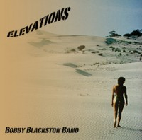 Bobby Blackston Band