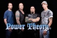 Power Theory