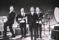 Frankie Valli & The 4 Seasons