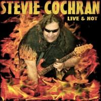 Stevie Cochran