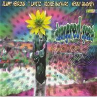 Jimmy Herring, T Lavitz, Richie Hayward & Kenny Gradney