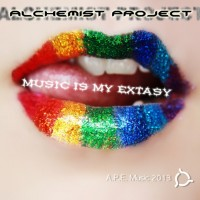 Alchemist Project