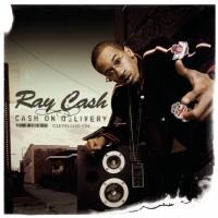Ray Cash