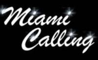 Kathy Brown Vs Miami Calling