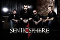 The Senticsphere