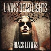 Living Dead Lights