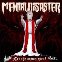 Mental Disaster