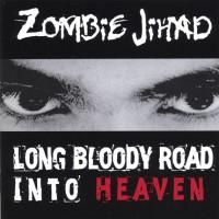 Zombie Jihad
