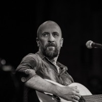Joe Barbieri