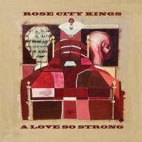 Rose City Kings