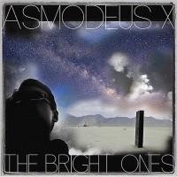 Asmodeus X