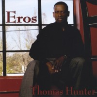 Thomas Hunter