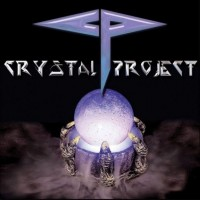 Crystal Project