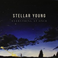 Stellar Young