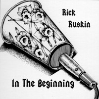 Rick Ruskin