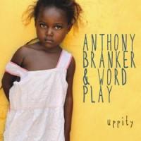 Anthony Branker & Word Play