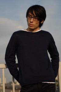 Ryoh Mitomi