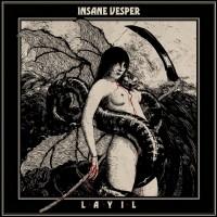 Insane Vesper
