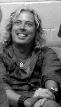 Kirk McLeod