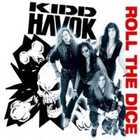 Kidd Havok