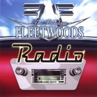The Fabulous Fleetwoods