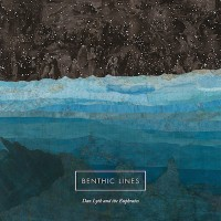 Dan Lyth And The Euphrates