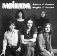 Moirana