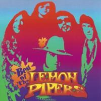 Lemon Pipers