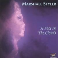Marshall Styler