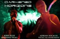 Darkened Horizons