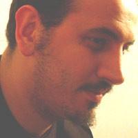 Marco Passarani