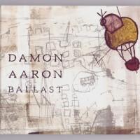 Damon Aaron