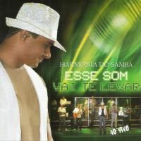 Harmonia Do Samba