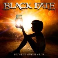 Black Fate