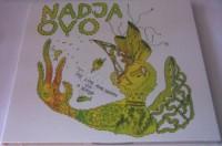 Nadja / OvO