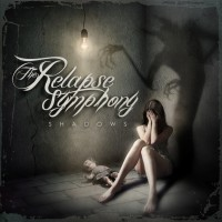 The Relapse Symphony