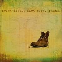 Nasty Boogie