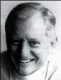 Eddie Higgins Quintet