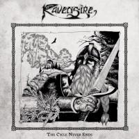 Ravensire