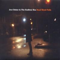 Jen Cloher & The Endless Sea