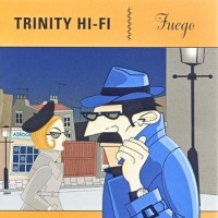 Trinity Hi-Fi